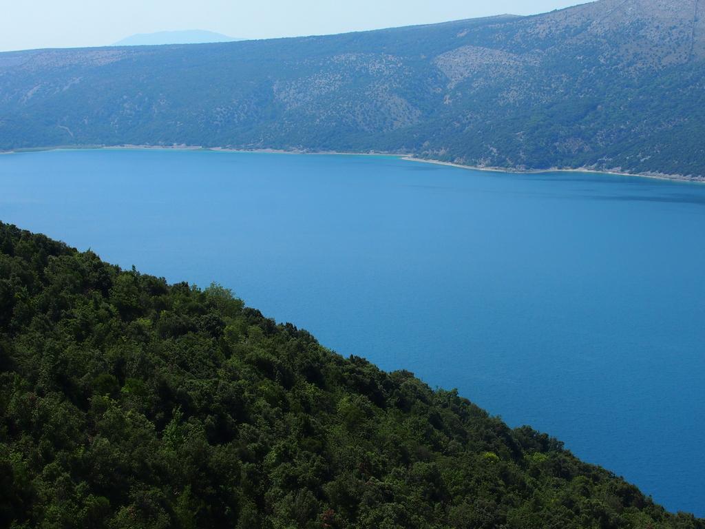 Uz međunarodni dan močvara i vlažnih staništa: Jezero Vrana
