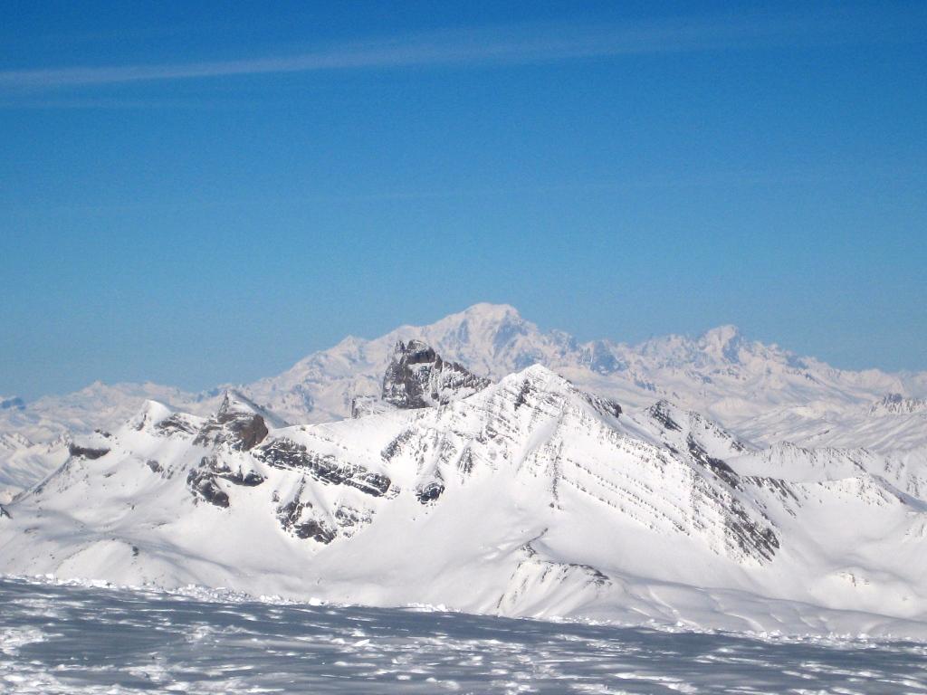 Đir oko Alpa